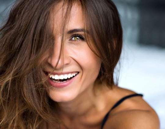 7 síntomas de la menopausia ¿Cómo saber cuándo empieza?