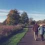 Uso de pañales e infecciones urinarias en personas mayores