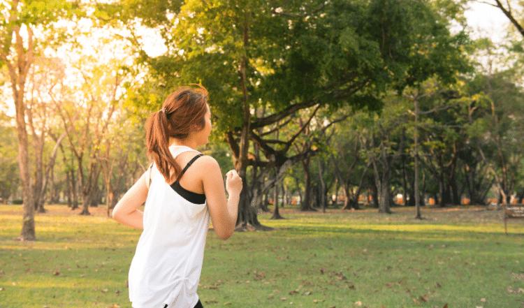 Consejos para ayudarte a bajar el colesterol