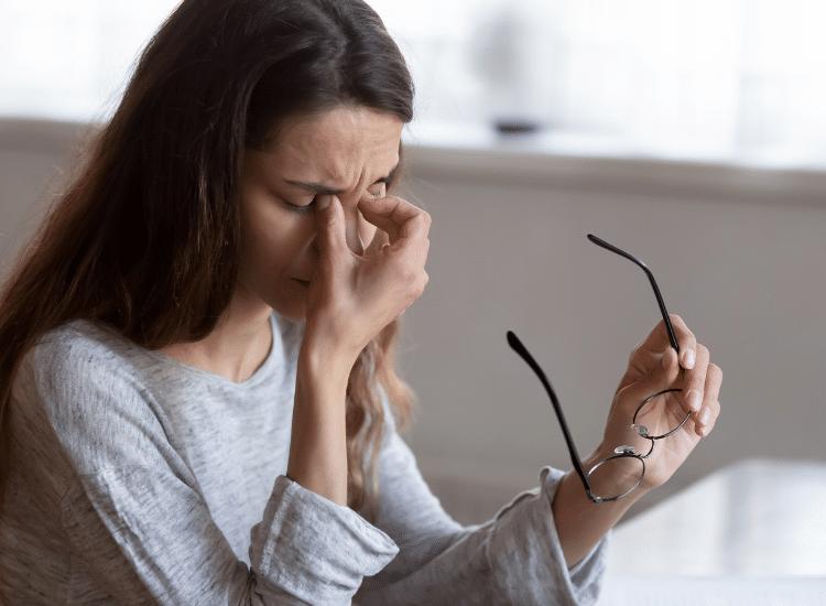 ¿Qué es la astenia primaveral y cómo nos afecta?
