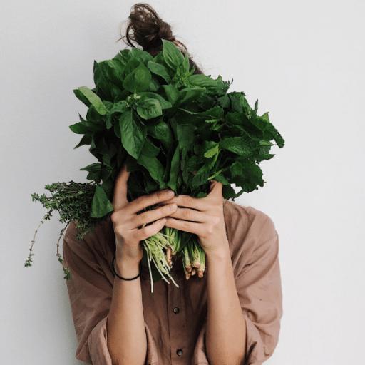 Quiero ser vegana ¿por dónde empiezo?