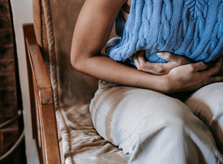 ¿Cómo evitar la salmonelosis?
