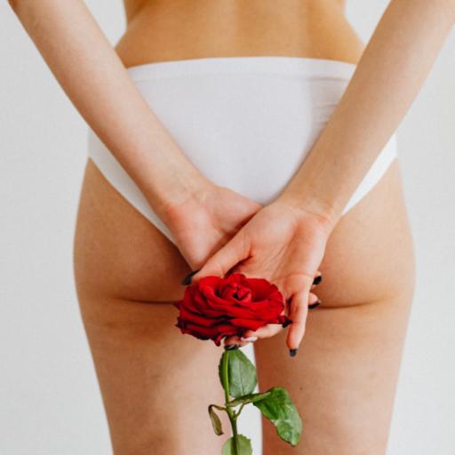 Único tratamiento sinérgico para infecciones vaginales