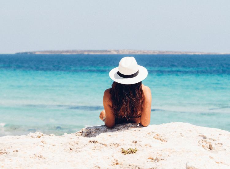 Diarrea en vacaciones ¿Qué hago?